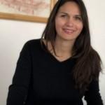 Patricia Boselli